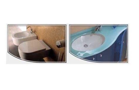 aziende sanitari bagno impianti sanitari e arredo bagno ravenna linari fratelli