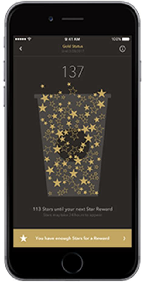 Add Gift Card Starbucks App - starbucks 174 app for iphone 174 starbucks coffee company