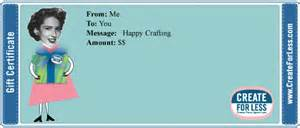 Shopping Spree Certificate Template by Gift Certificate Details Createforless