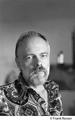 Amazon.co.uk: Philip K. Dick: Books, Biography, Blogs