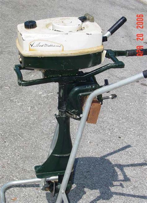 eska boat motor eska gamefisher out board motor amosstarr s blog