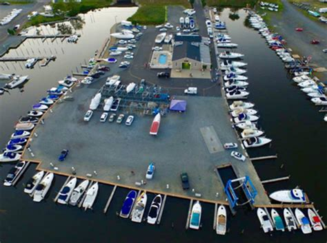 boat dealers brick nj d r boat world new and used boat dealer and service