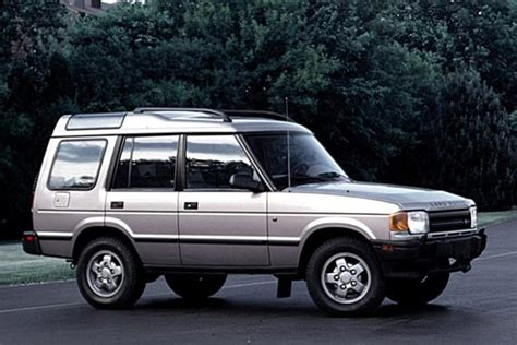 chilton car manuals free download 1993 land rover defender seat position control the manual land rover discovery yes they exist autotrader