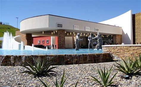 valley view casino valley center california chavez