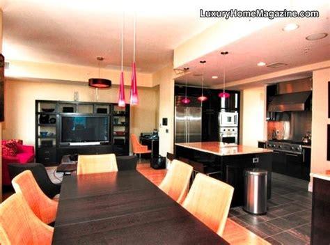 home design magazine washington dc 351 best interior images on pinterest interior design