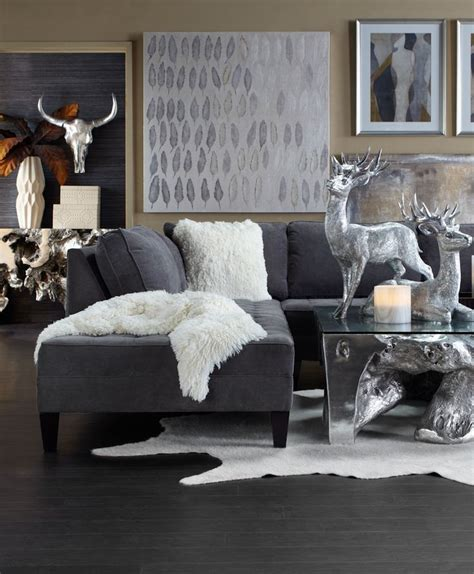 1000 images about luxe living rooms on