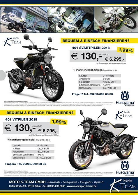 Motorrad K Team Hof by Bilder Aus Der Galerie 2018 Des H 228 Ndlers Moto K Team Gmbh