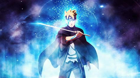 boruto wallpaper  android apk