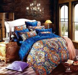 California King Bed Sets For Sale Luxury King Quilt 120 X 105 Luxury Cal King Bedding Luxury California King Quilts Sets And