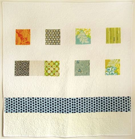 five fast quilting projects patterns techniques