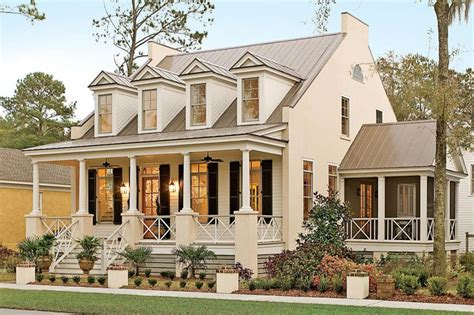 Southern Living Architects | 457 best images about southern living house plans on