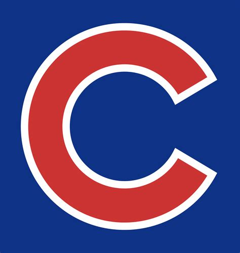 Chicago Cubs Chicago Cubs Top 50 Prospects For 2017 Prospects1500