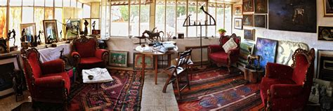 bohemian house bohemian house by farplane photography on deviantart