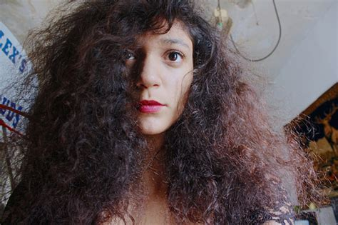 Drying Curly Hair 10 things you need to to manage curly hair cus