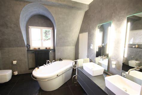 home badezimmerideen bad grundrisse dachgeschoss speyeder net verschiedene