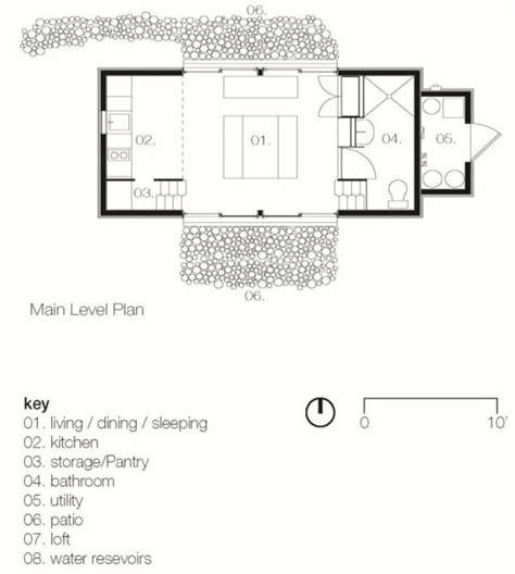 mcmansion floor plans 181 best images about tiny house blueprints studio loft on