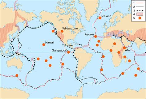 dnde est spot un 8416429405 file tectonic plates hotspots en svg wikimedia commons