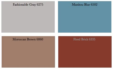 what paint colors go with gray furniture decorating by donna color expert