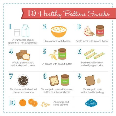 healthy snack before bed 184 best images about healthy snacks on pinterest yogurt