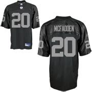 youth black darren mcfadden 20 jersey new york p 85 darren mcfadden jersey darren mcfadden jersey youth darren