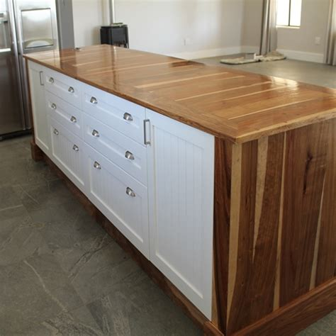 custom made furniture kitchen creations