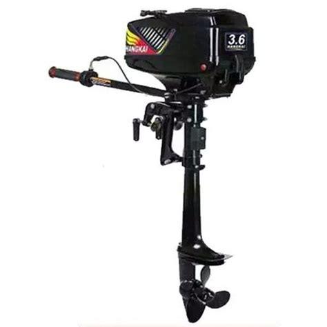 boat motors for sale usa best 25 outboard motors for sale ideas on pinterest
