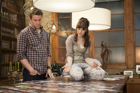 the vow the vow picture 5