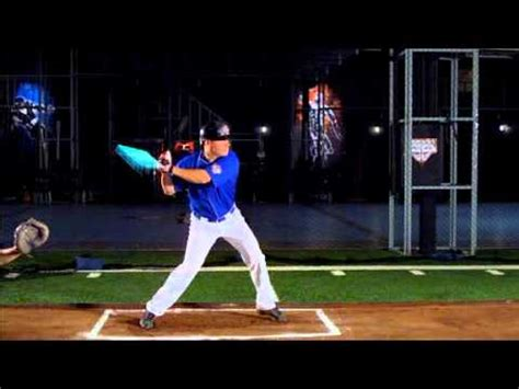 slow pitch swing tips slowpitch softball hitting tips stride funnycat tv