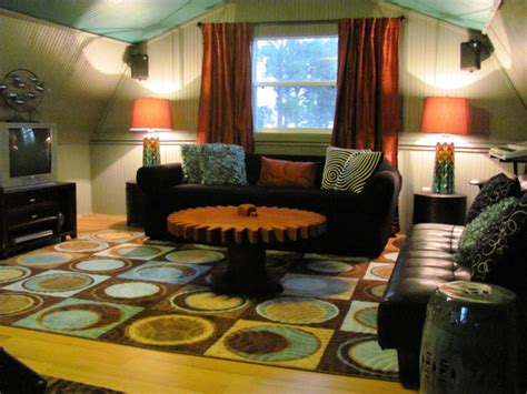 Hangout Room by Information About Rate Space Questions For Hgtv