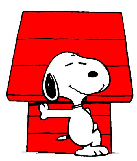 snoopy on his dog house snoopy house pictures to pin on pinterest pinsdaddy