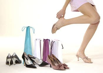 comfortable heels for standing all day the most comfortable shoes for women 9 tips to act now