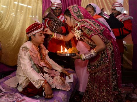 section 13 a of hindu marriage act section 13a of hindu marriage act 28 images the