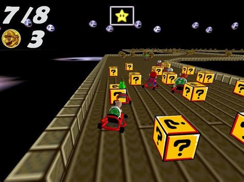 mario games free download full version for laptop super mario games free download pc free download full