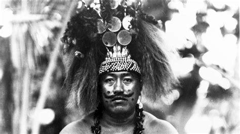 moana silent film moana a romance of the golden age tautai guiding
