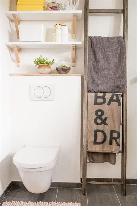strand badezimmer dekorationen die besten 17 ideen zu badezimmer deko auf bad