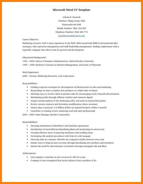 Resume Template 2017 Word by Resume Template Microsoft Word 2017 Learnhowtoloseweight Net