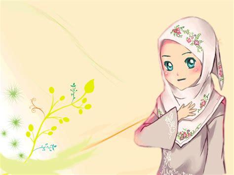 gambar kartun kata mutiara cinta gambar kartun hd