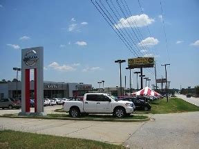 smith nissan columbia sc smith nissan of st in columbia sc 29210