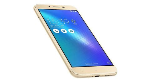 Gold Blinkcase Asus Zenfone 2 3 4 5 6 55 Inc Go asus zenfone 3 max 5 5 zc553kl launched in india priced
