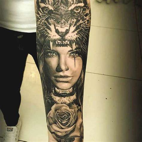 best tattoo designs for forearms 90 coolest forearm tattoos designs for and you