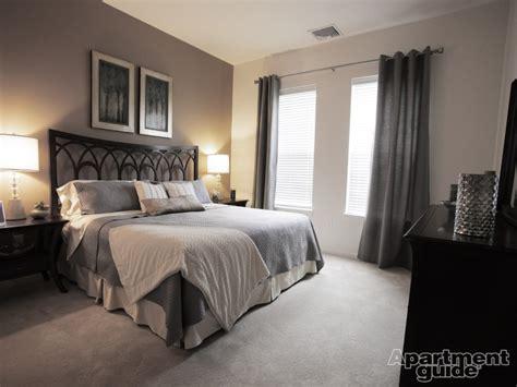 Apartment guide s top 9 decor trends for 2014 apartmentguide com