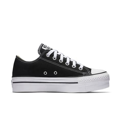 New Converse Chuck 5 new converse chuck all platform low top