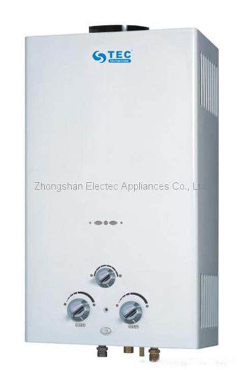 Water Heater Hse gas water heater gas water heater safety