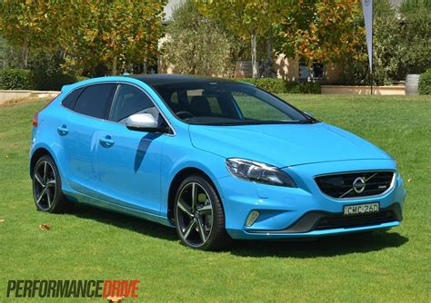 volvo s60 review 2013 2013 volvo s60 review ratings specs prices and photos