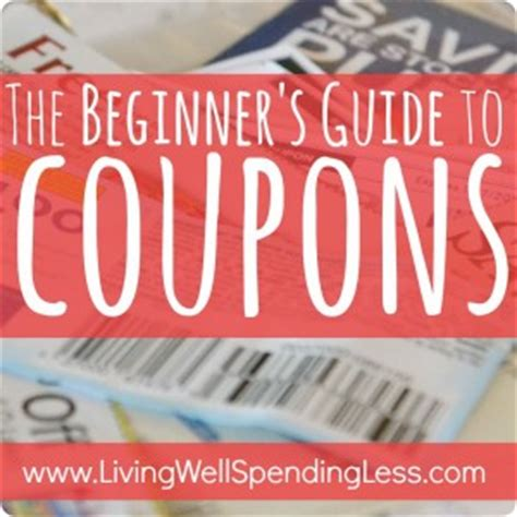 coupon for steps