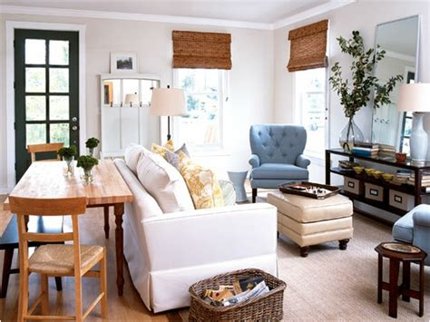 Cottage Living Rooms by Cottage Living Room Design Ideas Room Design Ideas