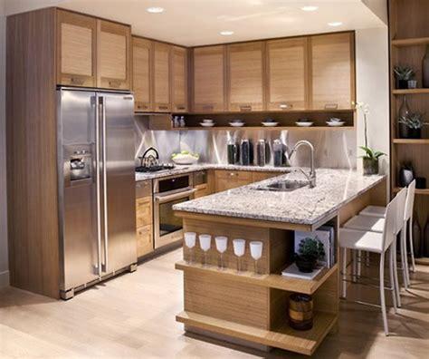 designer dream kitchens design inspiration pictures modern kitchens inspiration