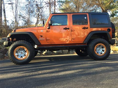2011 Jeep Wrangler Unlimited Hardtop For Sale Always Garaged 2011 Jeep Wrangler For Sale
