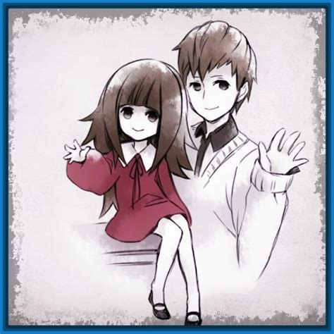 imagenes anime faciles de dibujar imagenes de anime para dibujar faciles archivos imagenes