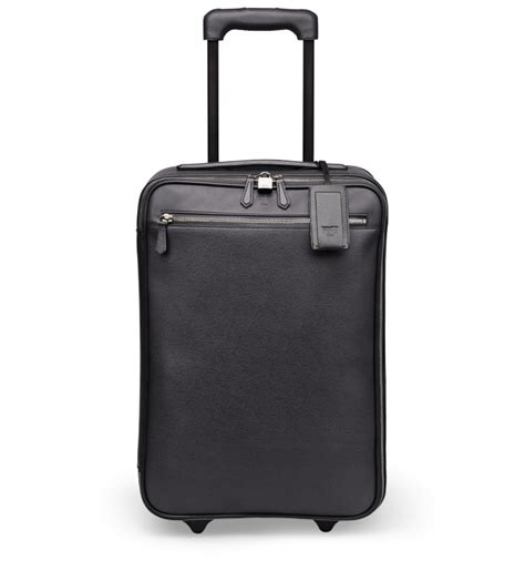 designer cabin luggage fancy friday designer luggage